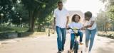 El papel de los padres en el desarrollo de la autoestima