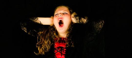 El trastorno bipolar en niños y adolescentes