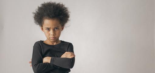 Entendiendo el duelo en niños y adolescentes