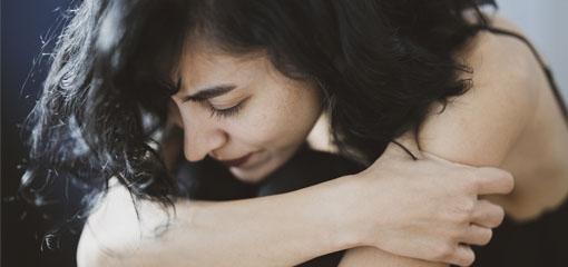 Esclerosis múltiple y depresión