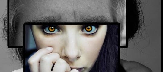 Esquizofrenia catatónica