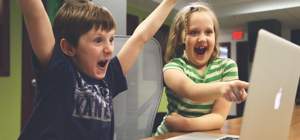 Estimulación cognitiva: Cómo aplicarla durante la infancia