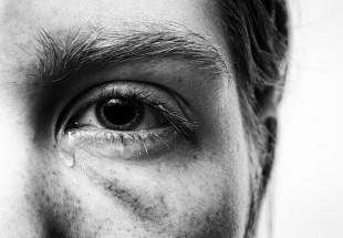 ¿Qué es el estrés post-traumático?