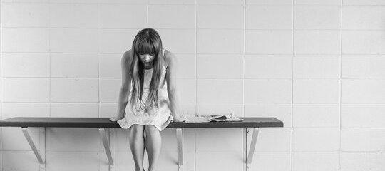 Evaluación de la depresión