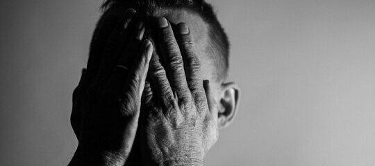 Eyaculación precoz: mitos y verdades