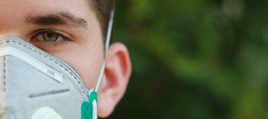 Fatiga pandémica: qué es y cómo saber si la padeces