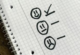 Felicidad y depresión (2ª Parte)