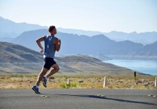 ¿Practicamos deporte de manera saludable? ¡Atención Runners!