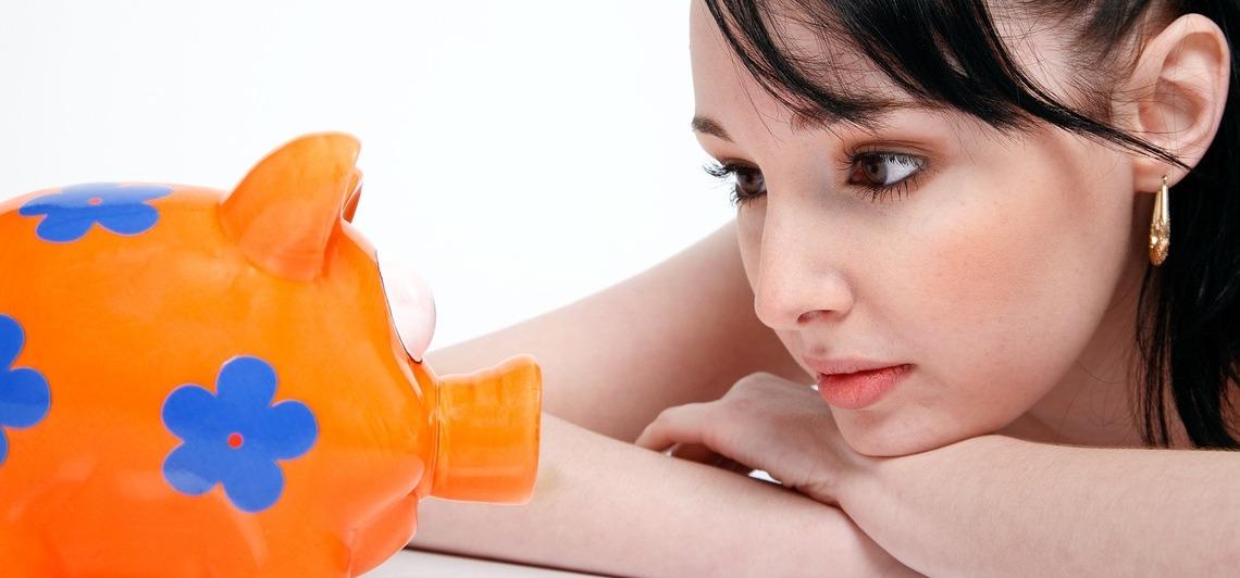 Infidelidad financiera: cuando engañas a tu pareja con el dinero