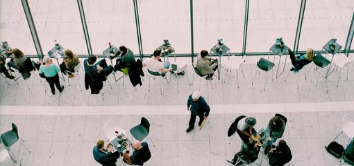 La importancia de la comunicación: si no se dice, no existe
