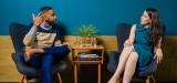 La lucha de poder en las relaciones de pareja