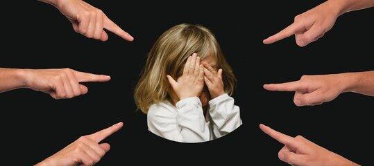 La prevención para luchar contra el bullying