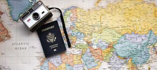 La resiliencia del turismo frente al coronavirus