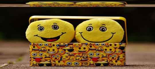 La resistencia o supresión de una emoción nos causa dolor