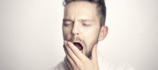 Los 12 tipos de insomnio