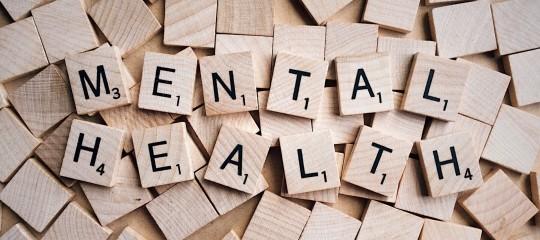 Los cuidadores y su salud mental