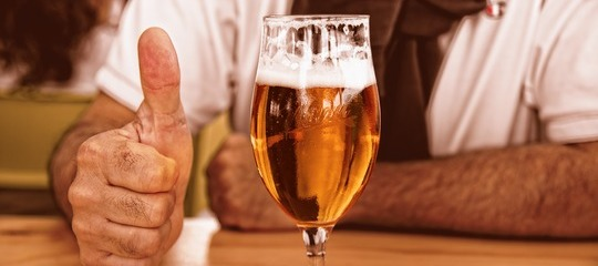 Ludopatía y alcoholismo: ¿qué relación tienen?