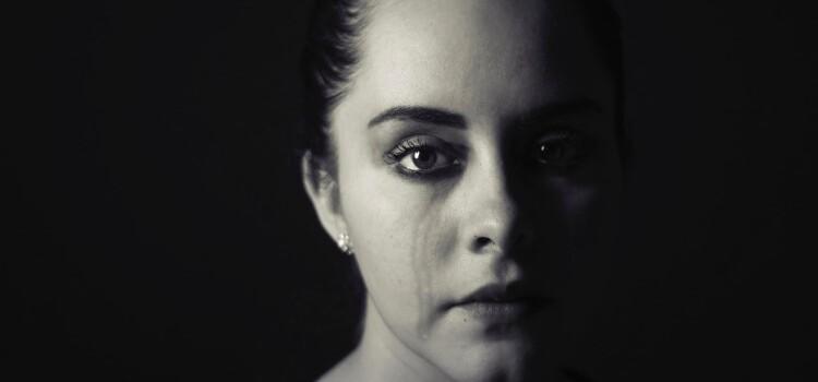 Mitos sobre la depresión