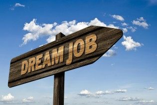 Orientación vocacional: claves para elegir tu profesión