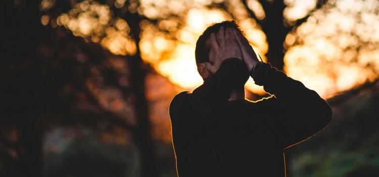 Pensamientos distorsionados que producen ansiedad