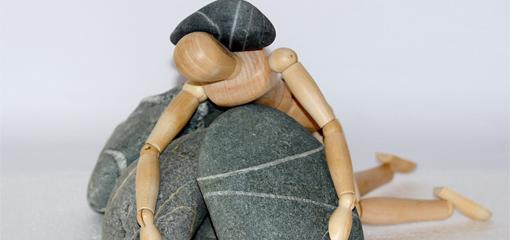 ¿Por qué hay resistencia en buscar ayuda psicológica?