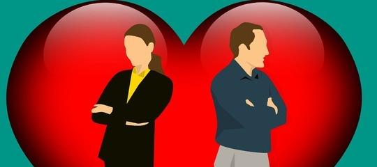 ¿Por qué los casos de infidelidad aumentan en el verano?