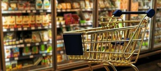 ¿Por qué se producen las compras nerviosas?