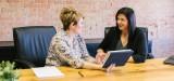 Preguntas de entrevistas de trabajo