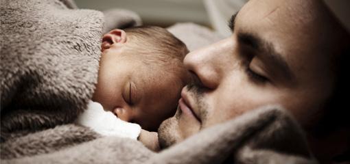 Psicología perinatal: ¿Qué es y cuáles son sus funciones?