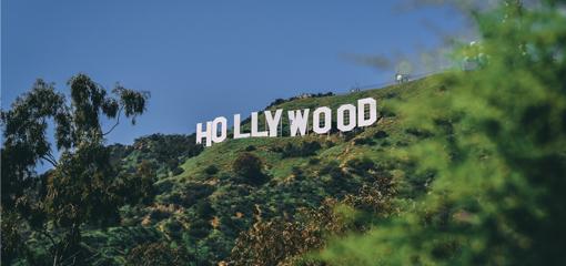 Psicopatía ¿Igual que en Hollywood?