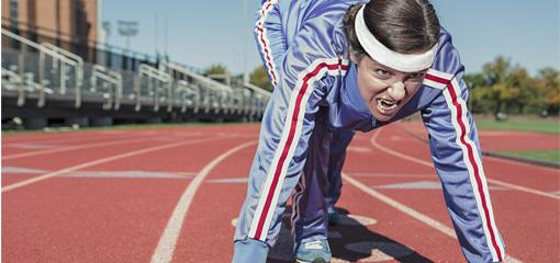 ¿Puede el confinamiento favorecer la adicción ejercicio?