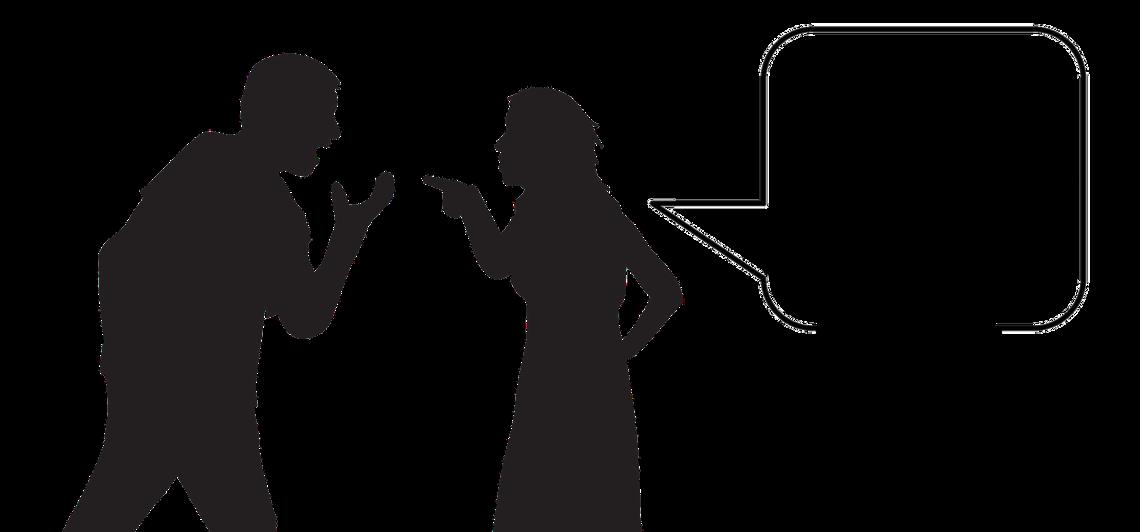 ¿Puede una infidelidad reforzar una relación?