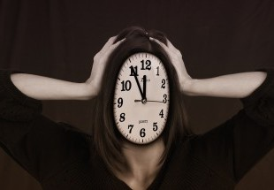 ¿Qué es el estrés? Algunas preguntas y respuestas