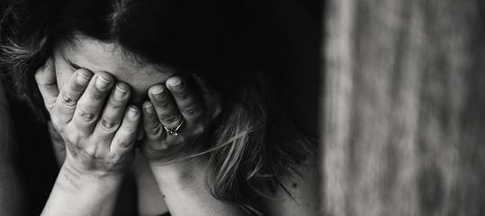 ¿Qué es la autocompasión?