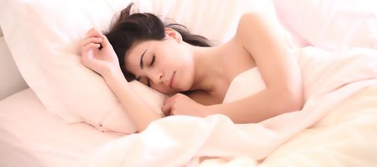 Qué hacer para que el confinamiento no afecte a tu calidad del sueño