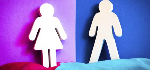 ¿Qué son los estereotipos de género?
