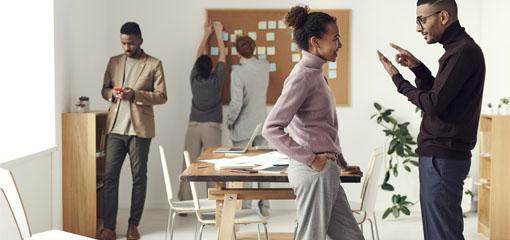 ¿Qué ventajas tiene actuar asertivamente?