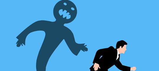 Relación entre el mobbing laboral y la depresión