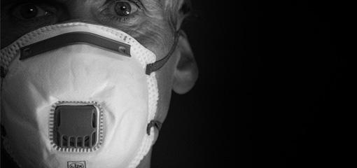 Salud mental y pandemia (I)