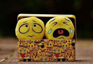 ¿Se contagia la depresión?