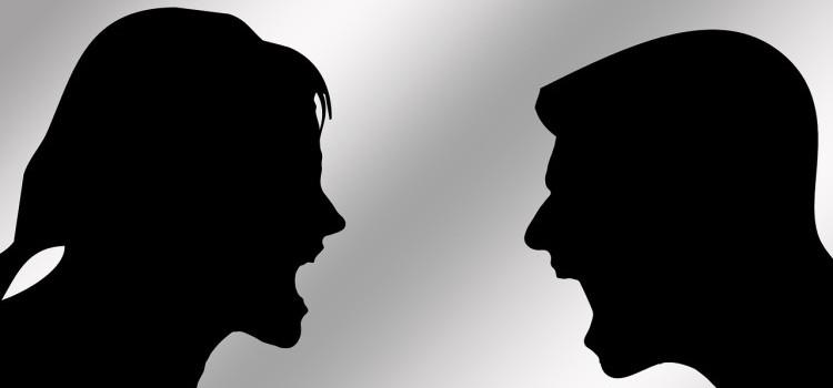 Señales de maltrato psicológico en una relación