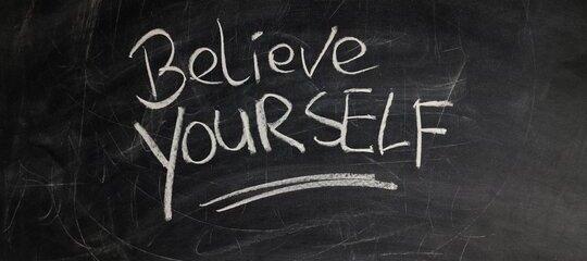 Señales que revelan una baja autoestima