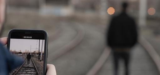 'Sexting' entre adolescentes