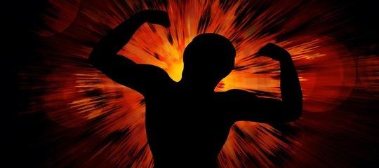 Síndrome confusional agudo o delirium
