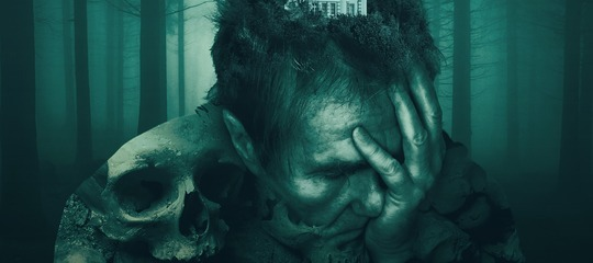 Síndrome de Cotard: todo sobre él
