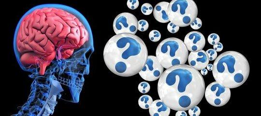 Síntomas y causas de la demencia