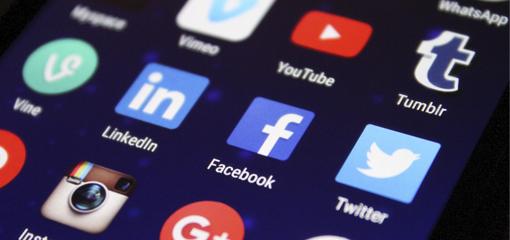 Stalking: obsesión expresada en redes sociales