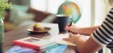 Consejos y estrategias para superar la pérdida de empleo