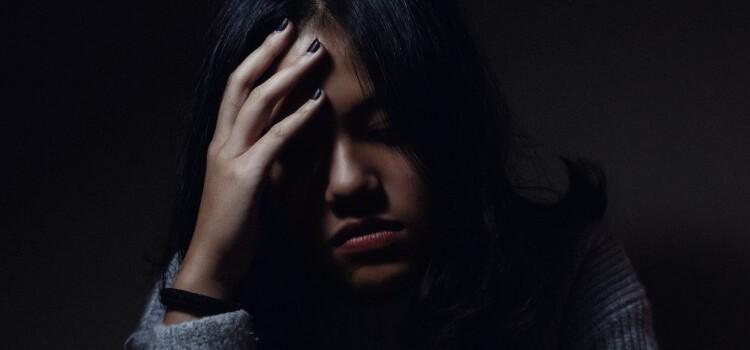 Cómo superar una decepción