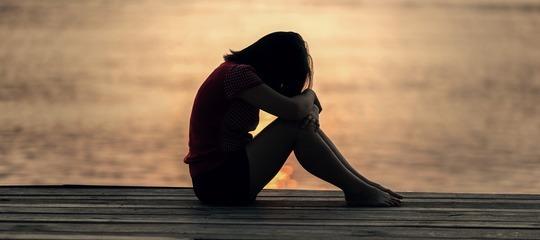Terapia de aceptación y compromiso para la ansiedad